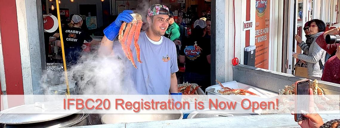 slider-ifbc20 registration open